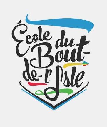 École Du Bout de l'Isle